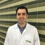 Dr. Rodrigo Salles Westphalen